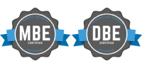 various-icons_mbe-dbe